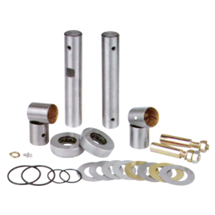 King Pin Kit For American Auto
